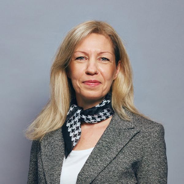 Martina Kullik
