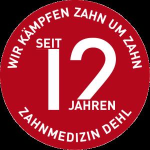 Jubi-Emblem_transparent