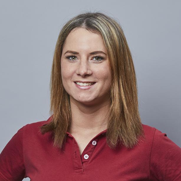 Stefanie Hoesch