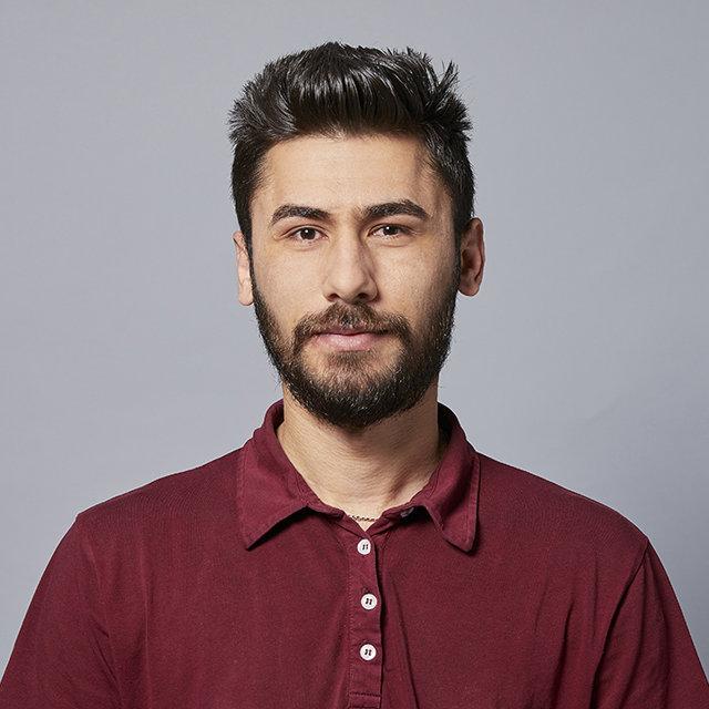Abdi Alsuleyman